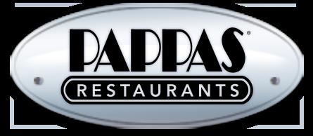 Pappas.com - Gift Cards